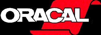 oracal_logo_film_2c